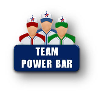 Team Power Bar