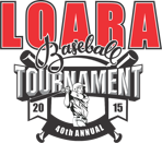Loara Baseball Tournament